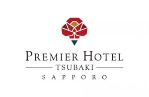 2018_hotel-01