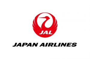 JAL-01