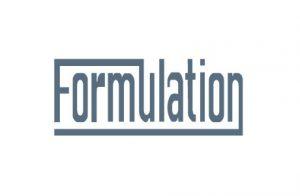 formulation-01