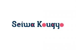 seiwakogyo-01